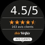 Avis clients matmedical-france.com