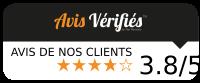 Avis clients intervention-antinuisible.fr