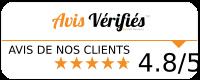 Avis clients abc-meubles.com
