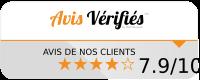 Avis clients viapresse.com