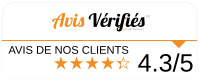 Avis clients expertise-energie.fr