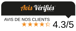 Avis Clients Weltinan