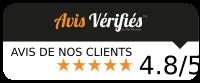 Avis clients nopublik.com