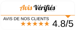 Avis clients byizea.fr