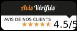 Avis clients frenchfiller.com
