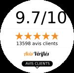 Avis clients rapidevisa.fr
