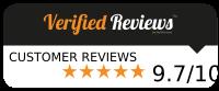 Customer review coffeehouseexpress.com